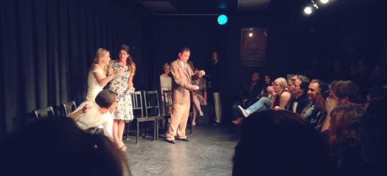 WinterFest_Theatre